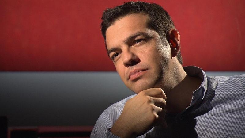alexis_tsipras_interview_0.jpg