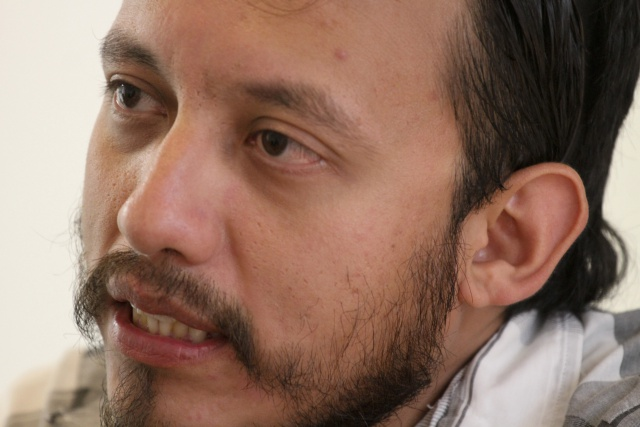 anonymous-hacks-mexico-govt-website-demand-justice-for-ruben-espinosa-02.jpg