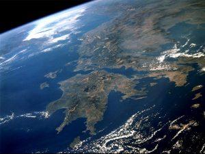 greece-from-satellite.jpg
