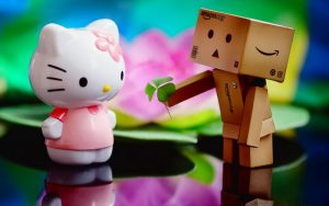 love_you_kitty-wide.jpg