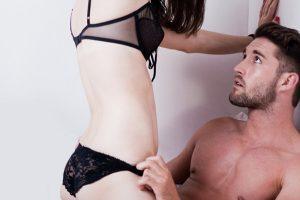 man-turned-on-by-woman.jpg
