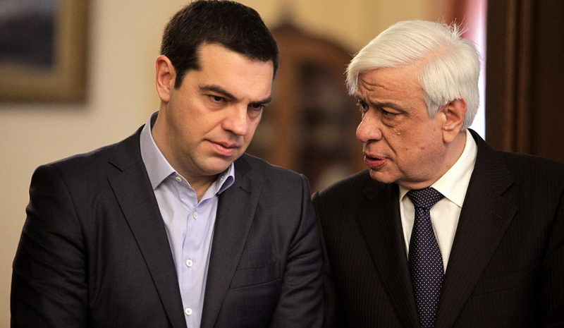 paulopoulos-tsipras.jpg