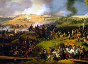 Battle_of_Borodino.jpg