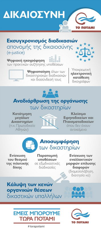Dikaiosyni_1.jpg