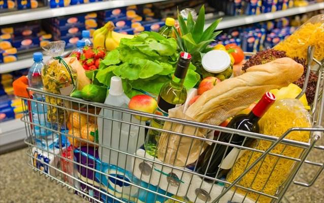 katanalosi-souper-market-proionta.jpg