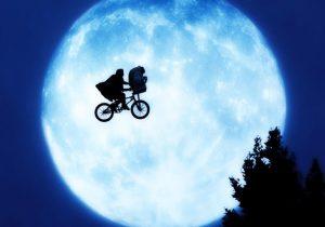 movie-moon-bike-size-colour-blue-18931-36941_medium.jpg