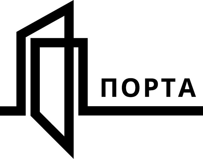 porta_logo_new.jpg