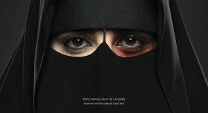 saudi_11001.jpg
