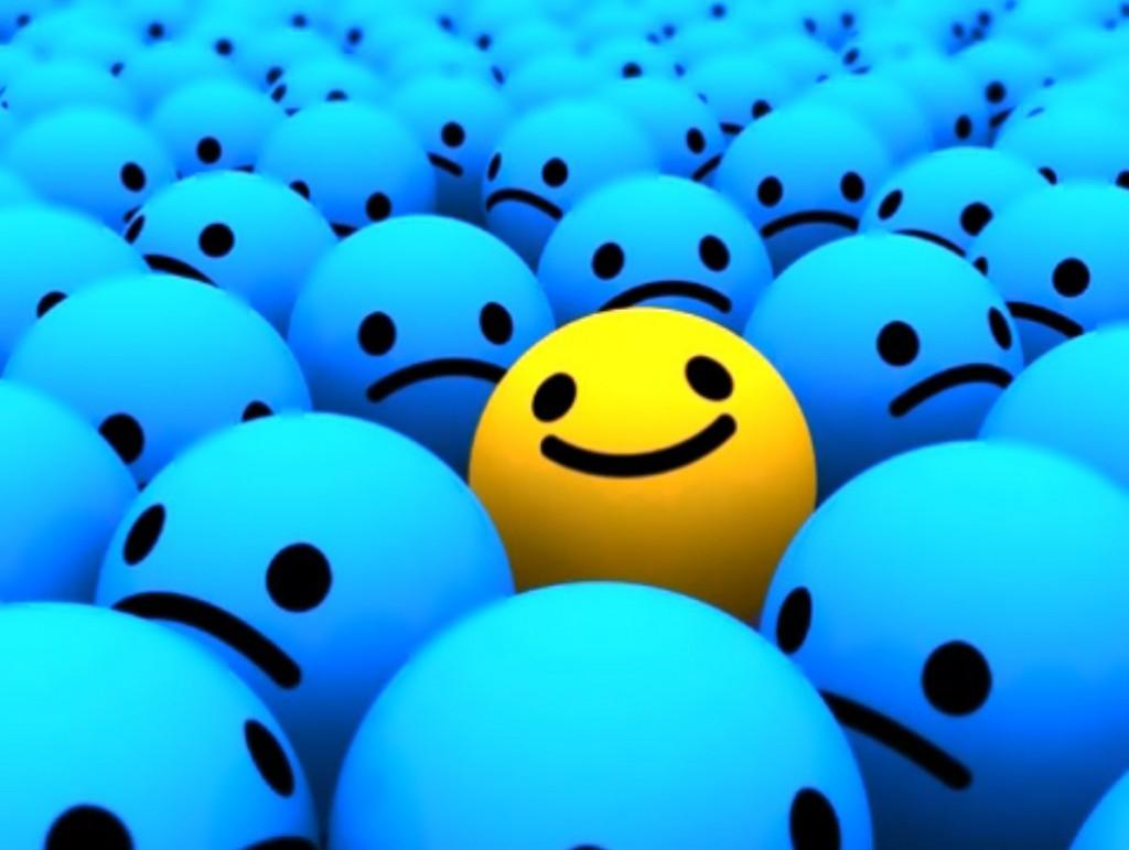 smile-1024x771.jpg