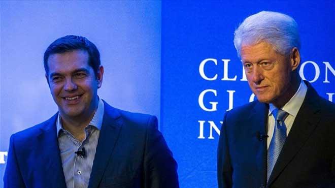 tsipras-klinton-patratora.gr_.jpg