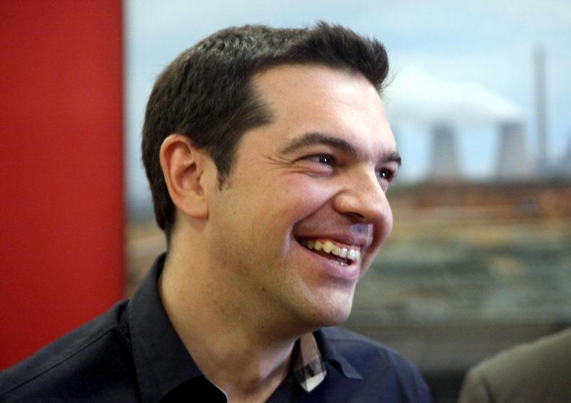 tsipras-main-lefta.jpg