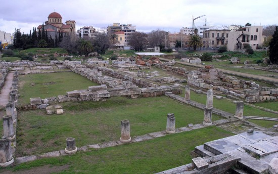 890913_Athens_Kerameikos_1.jpg