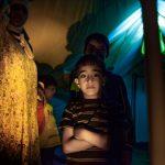 Al-Zaatari-Refugee-Camp-by-Panayis-Chrysovergis