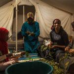Al-Zaatari-Refugee-Camp-by-Panayis-Chrysovergis-7