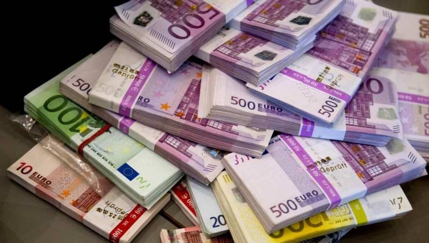 Daneia-Euro.jpg