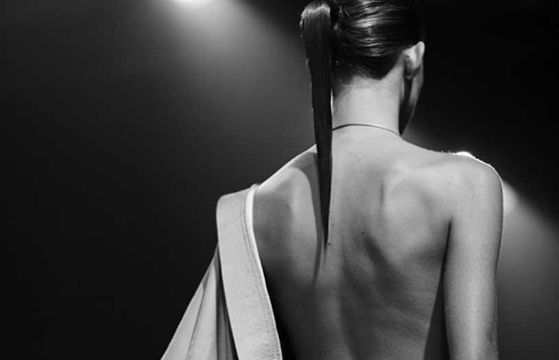 sexy-backl.jpg