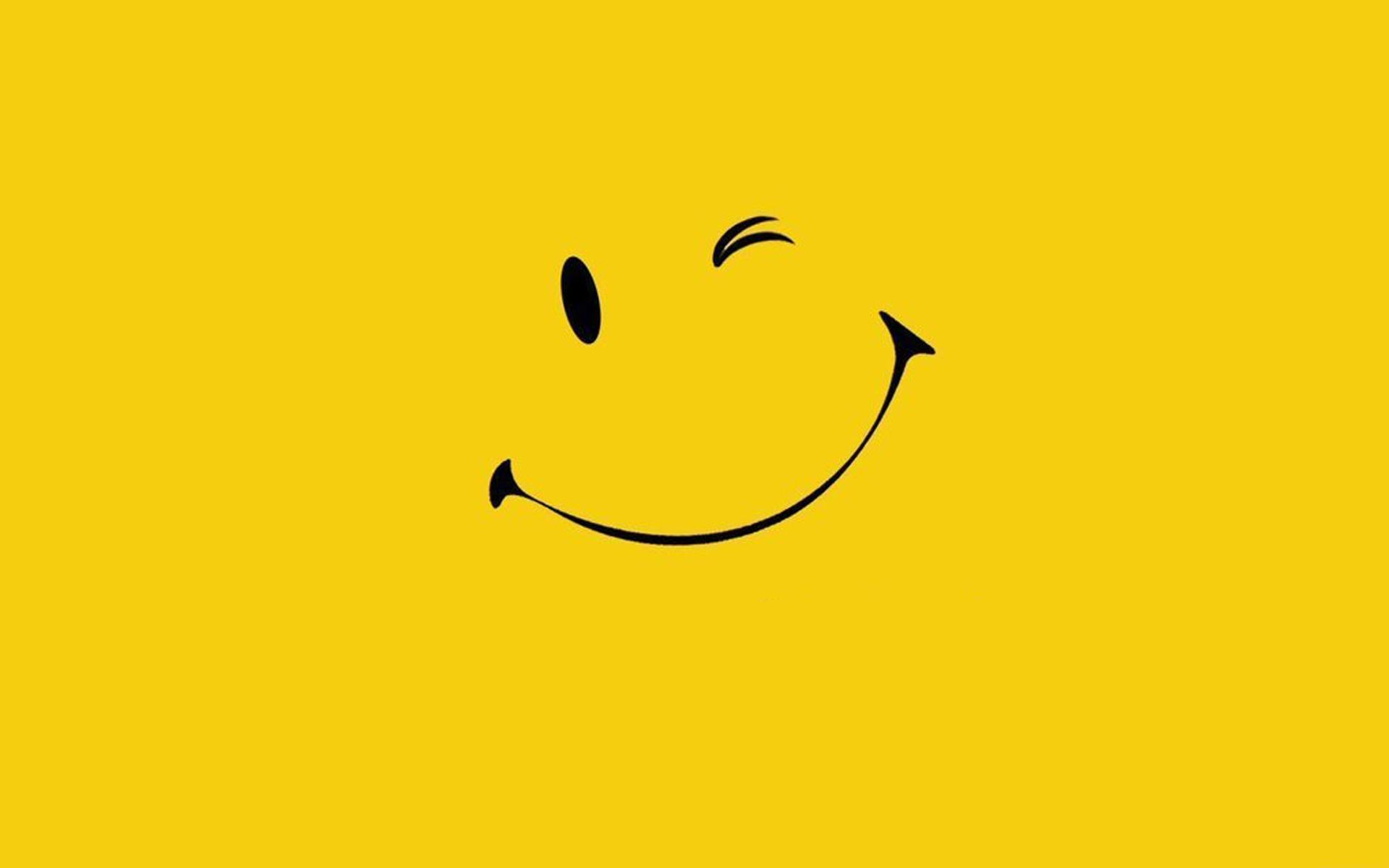 smile-243583.jpg
