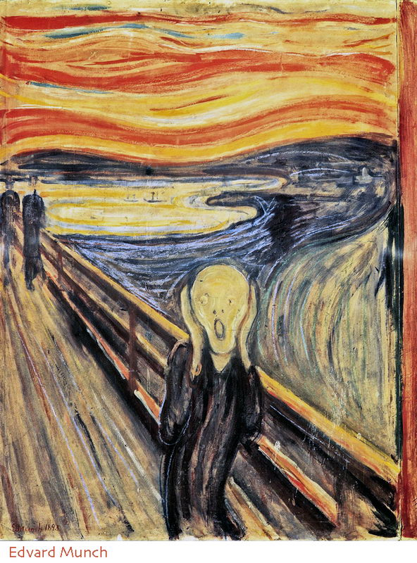 the-scream-1893.jpg