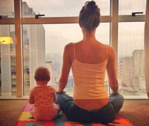 zizel-yoga-570.jpg