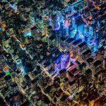 151102162551-vincent-laforet-air-new-york-super-169