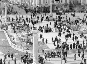 Athens-Omonia-1934_1934-Hjalmar-Larsen-b.jpg