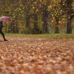 BRITAIN-WEATHERREUTERS2-Toby-Melville-hyde-park