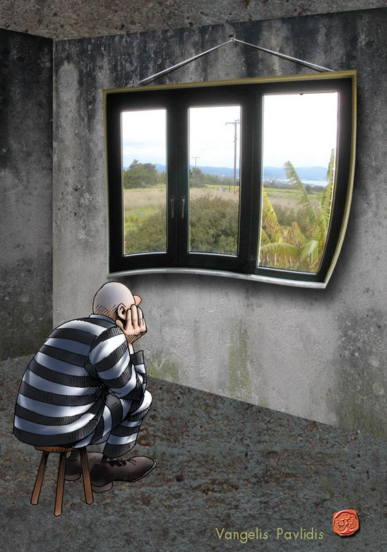 HANGING-WINDOW.jpg