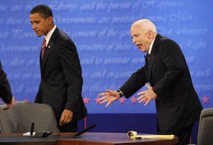 John-McCain-003.jpg