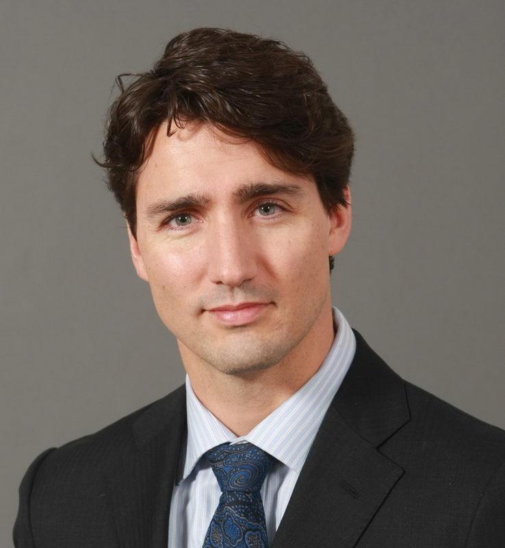 Justin_Trudeau_headshot.jpg