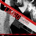 LIMBO_low