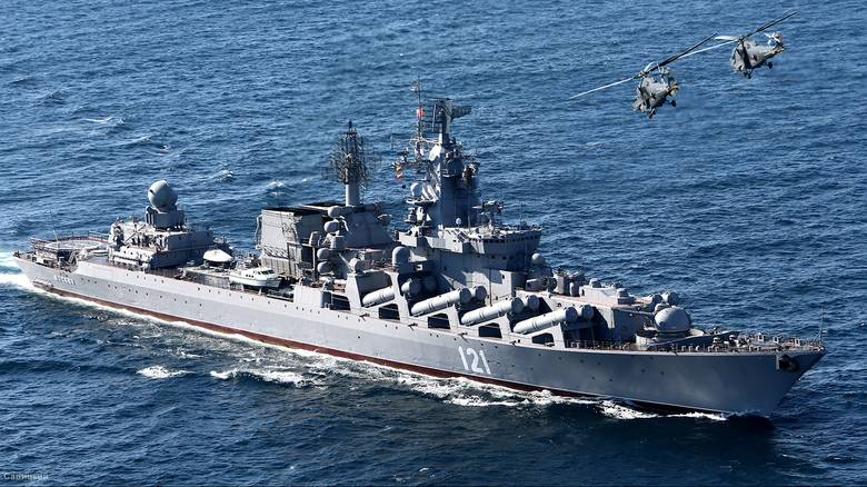 Moskva-Russian-cruiser-Sevastopol-2009-wiki.jpg