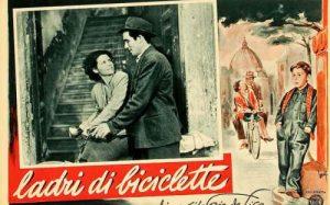 -bicycle_thieves_1948_06_0.jpg