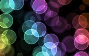 bubbles-color-high-wallpaper-resolution-great-details-25494.jpg