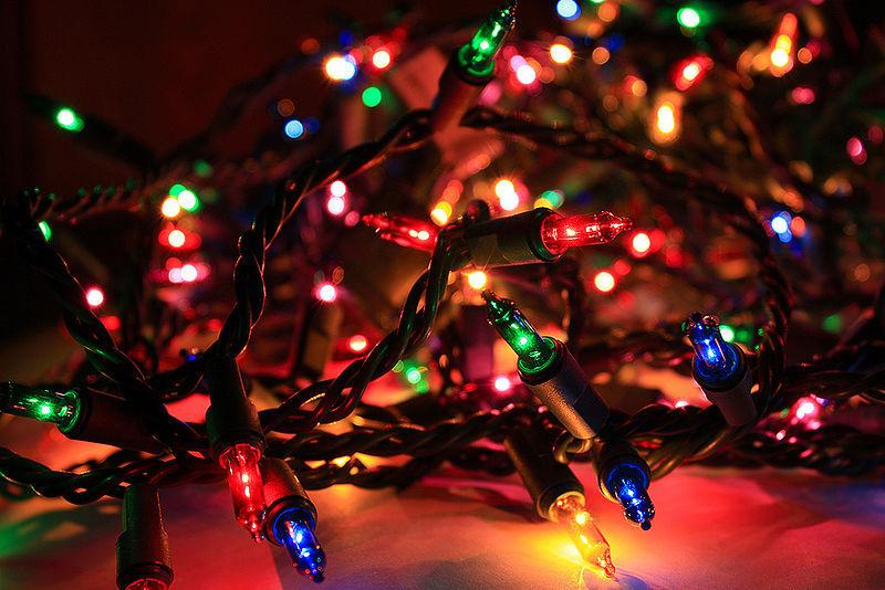 christmas-lights31.jpg