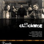clockwise_low