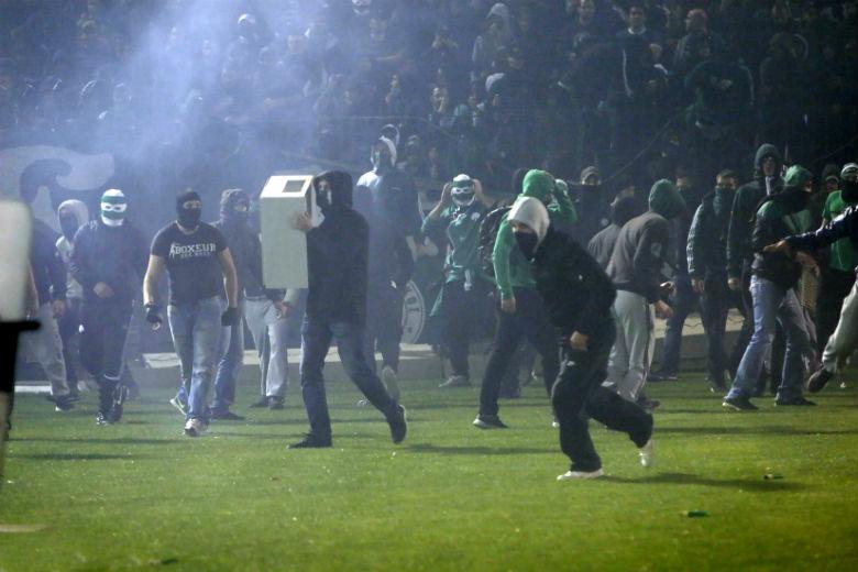 derby-hooligans.jpg