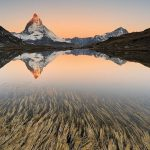 matterhorn-is-one-of-the-most-famous-mountains-in-the-world-and-arguably-switzerlands-most-recognized-symbol