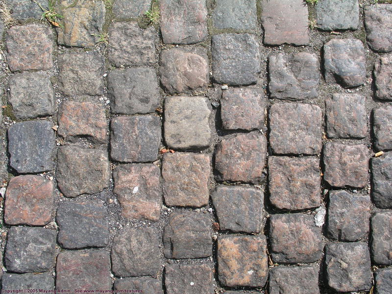 square_paving_stones_9271306.JPG