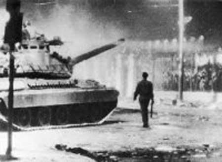 tank.jpeg