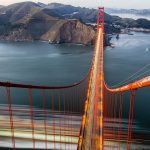 those-lucky-enough-to-take-a-tower-tour-of-the-golden-gate-bridges-south-tower-can-marvel-at-this-view