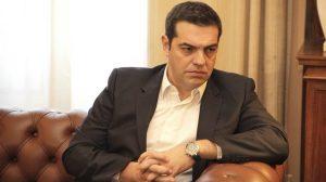 tsipras-kontarinis_1.jpg