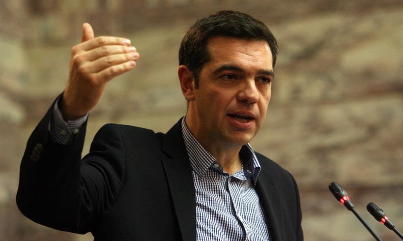 tsipras_12_0.jpg