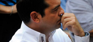 tsipras_58.png