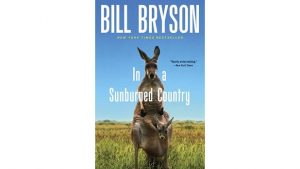 618_348_adventure-books-in-a-sunburned-country-by-bill-bryson.jpg