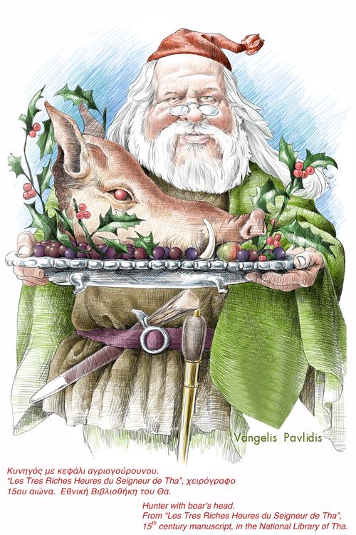 CHRISTMAS-DINNER.jpg