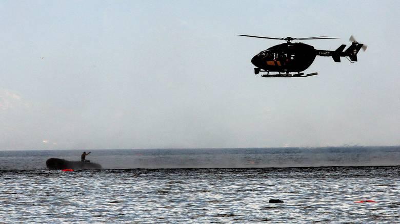 FRONTEX_1.JPG