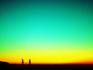 Journey_by_Darst.jpg