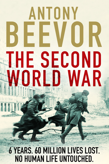 The-Second-World-War-by-Antony-Beevor.png