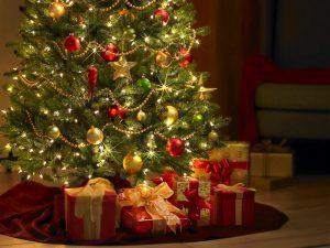 animated-christmas-tree-computer-wallpaper.jpg