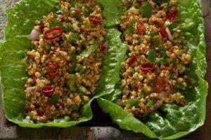 bulgur-salad-small-thumb-large.jpg